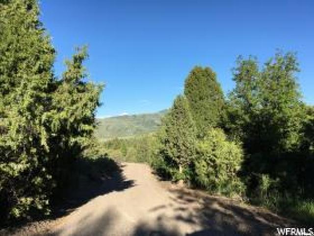 9 Moose Hollow Rd, Lava Hot Springs, ID 83246