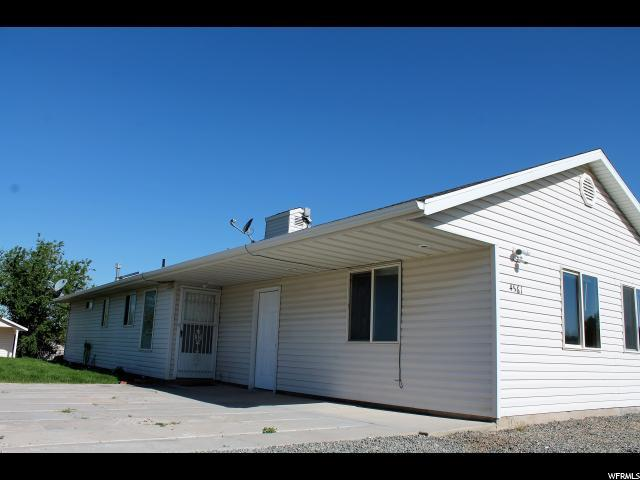 4561 n marshall trl enoch ut for sale mls 1455857 movoto