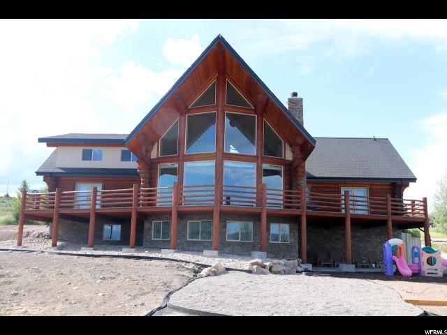 209 lake vista dr fish haven id for sale mls 1462014 for Doctor fish for sale