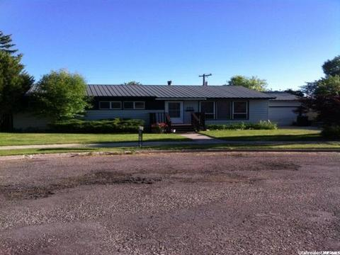 485 Jewell Ct, Montpelier, ID 83254