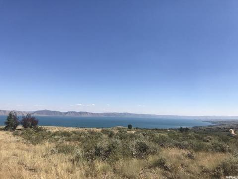 2161 Reserve Dr, Fish Haven, ID 83287