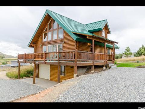 136 Homes for Sale in Garden City UT Garden City Real Estate
