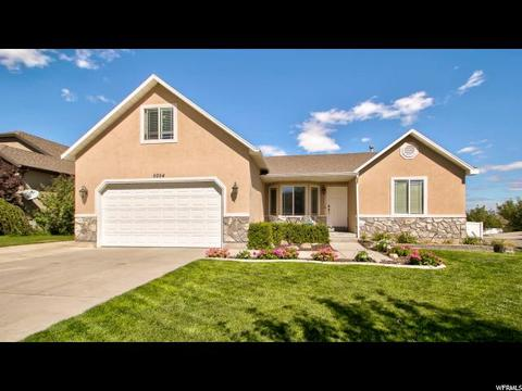 Farmgate, Herriman, UT Recently Sold Homes - 0 Sold Properties ...