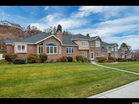 284 Homes for Sale in Provo, UT | Provo Real Estate - Movoto