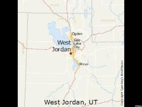 2837 w 8750 s west jordan ut 84088 mls 1493160 movoto gumiabroncs Image collections