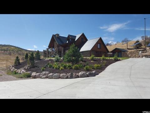 31790 N 6350 E, Fairview, UT 84629 MLS# 1502024 - Movoto com