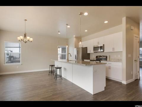 Utah County UT Open Houses   20 Listings   Movoto