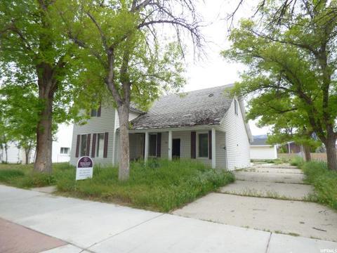 22 Ephraim Homes For Sale Ephraim Ut Real Estate Movoto