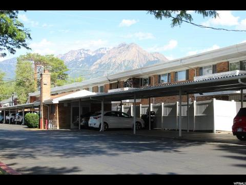 Old Farm Salt Lake City, UT real estate & homes for Sale