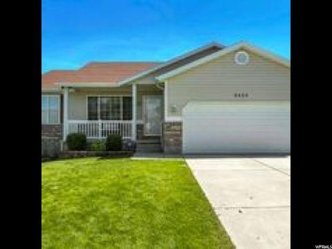 Fine 1023 Salt Lake City Homes For Sale Salt Lake City Ut Real Download Free Architecture Designs Intelgarnamadebymaigaardcom