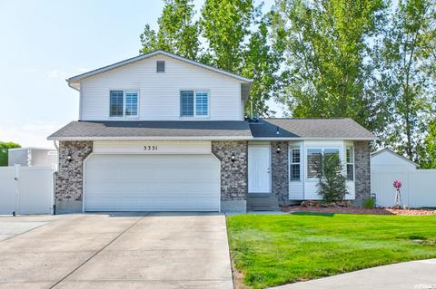 3331 W 12130 S Riverton Ut 84065 36 Photos Mls 1697784 Movoto