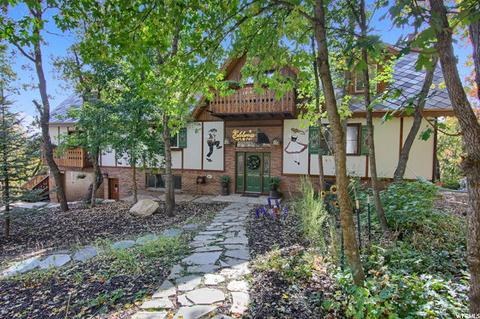 Liberty Homes For Sale Liberty Ut Real Estate Movoto