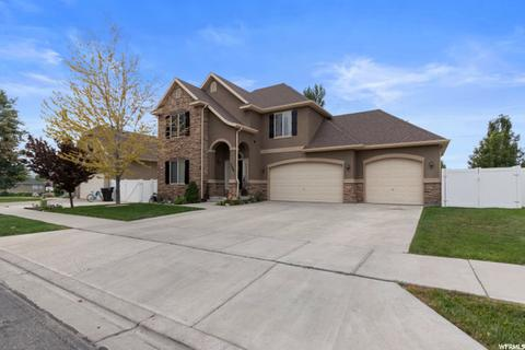 93 Payson Homes For Sale Payson Ut Real Estate Movoto