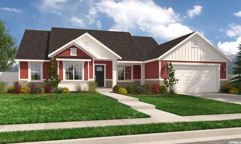 211 Springville Homes For Sale Springville Ut Real Estate Movoto
