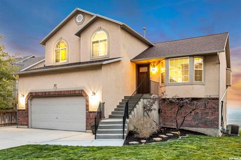 202 Draper Homes For Sale Draper Ut Real Estate Movoto
