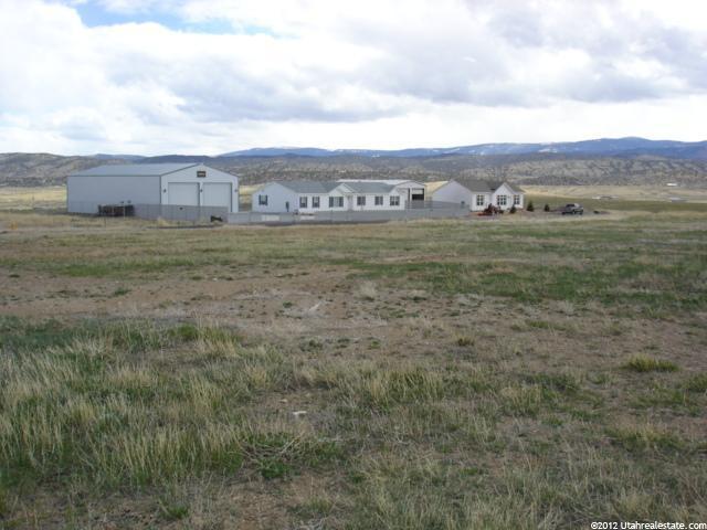 45 homes for sale in manila ut manila real estate movoto