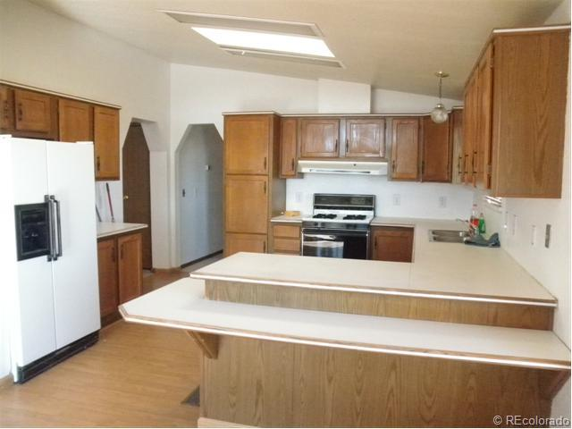 49524 County Road 90, Limon CO 80828