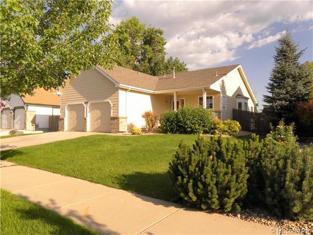 6788 W 3rd Ave, Denver, CO 80226