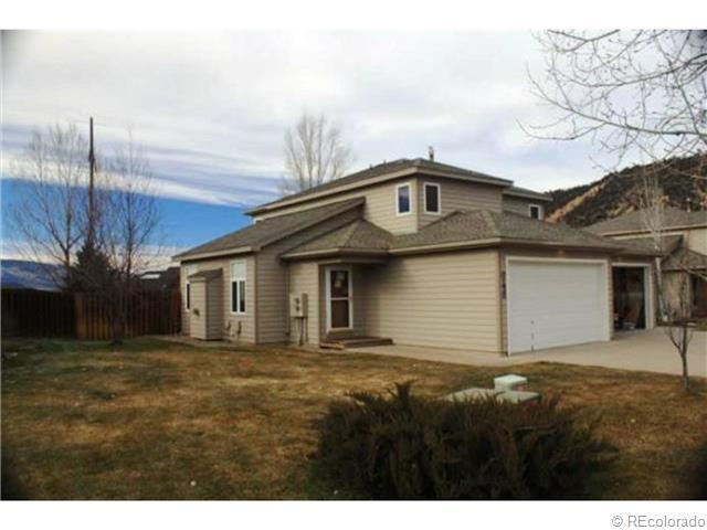 recently sold carbondale co real estate 21 sold