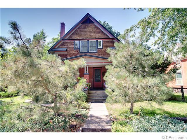 1411 S Pearl St, Denver, CO 80210