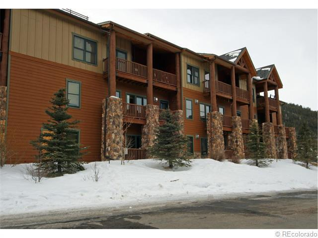 22714 Highway 6 Hwy, Dillon, CO