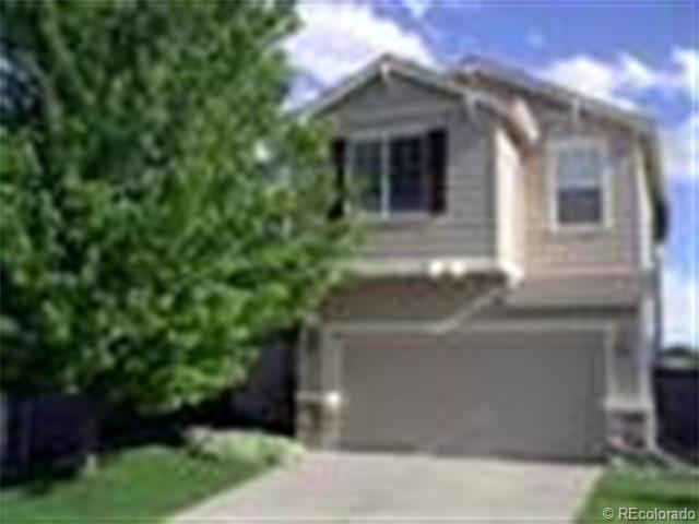 5124 Sydney Ave, Littleton, CO 80130