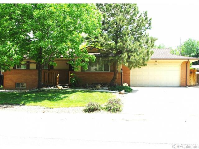 11744 W 28th Pl, Denver, CO 80215