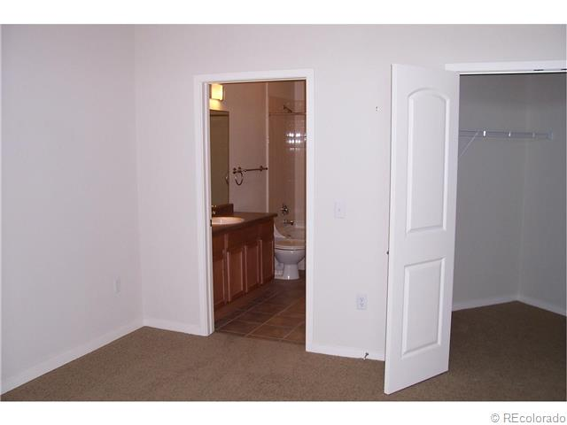 13456 Via Varra Rd #APT 102, Broomfield CO 80020