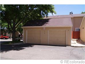 12145 Bannock St #APT h, Denver CO 80234