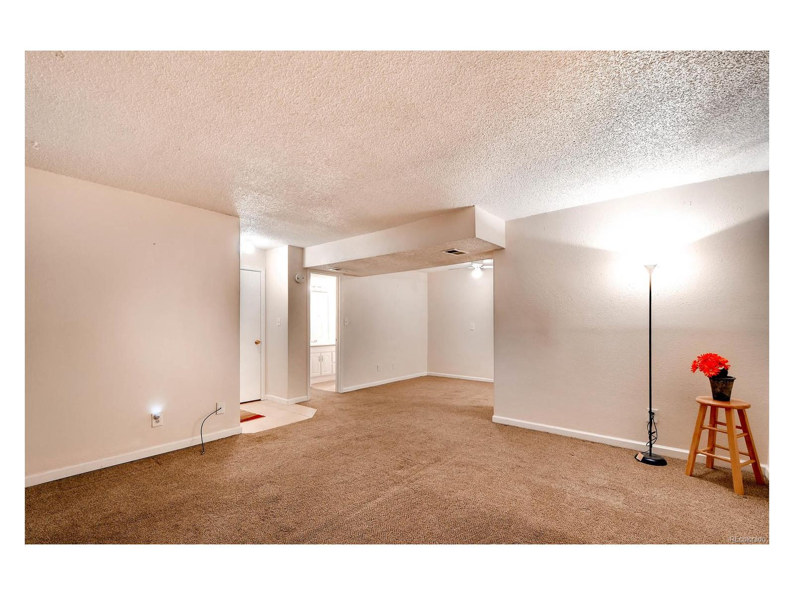 E Cherry Creek South Dr Denver CO MLS - 6 castles less expensive than an apartment in nyc