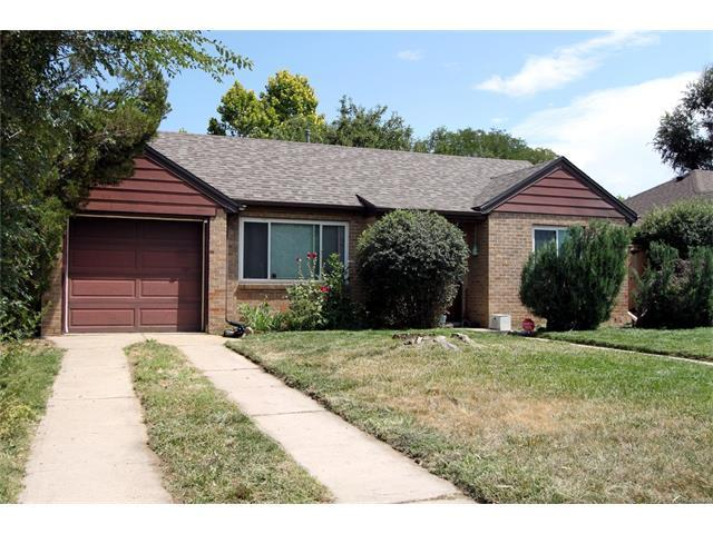 Loans near  Niagara St, Denver CO