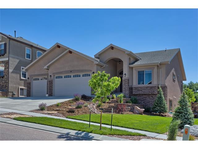 Loans near  Coyote Willow Dr, Colorado Springs CO