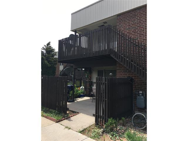 3663 S Sheridan Blvd #APT G12, Denver, CO