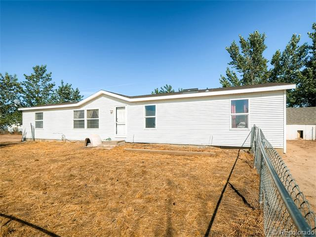 14753 County Road 18, Fort Lupton, CO