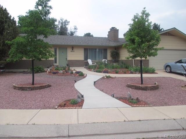 Loans near  Bull Hill Ct, Colorado Springs CO