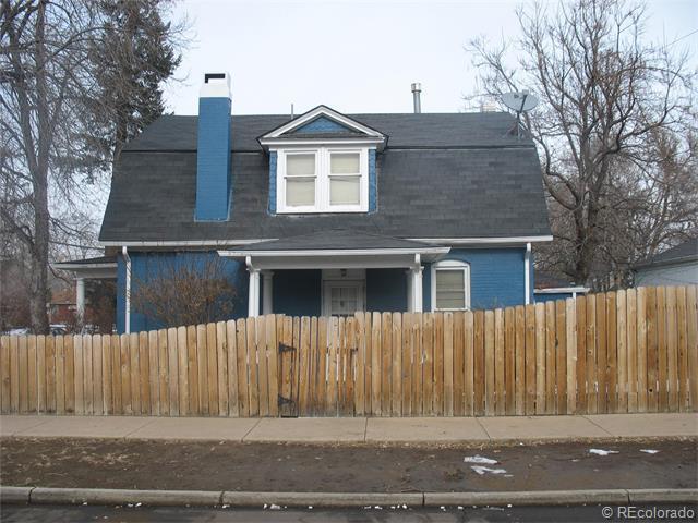 4500 Lowell Blvd, Denver, CO