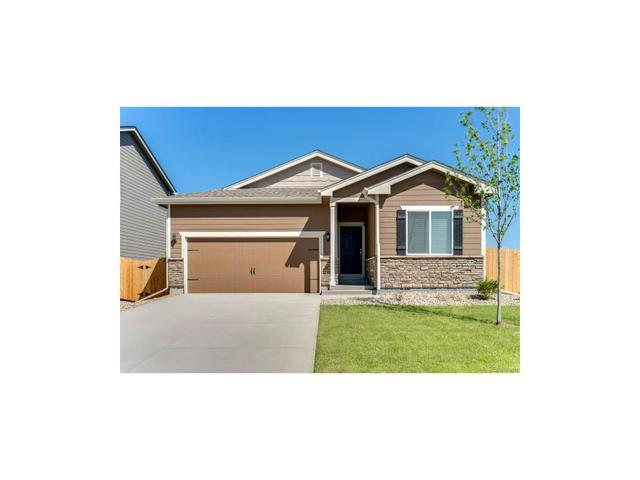 4488 E 95th CtThornton, CO 80229
