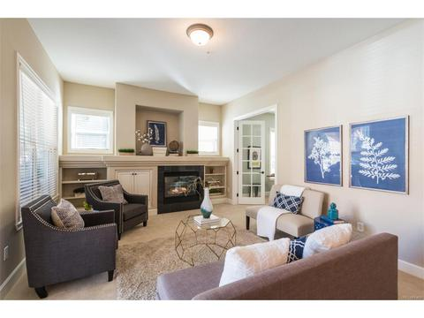 45 N Ogden St #101Denver, CO 80218