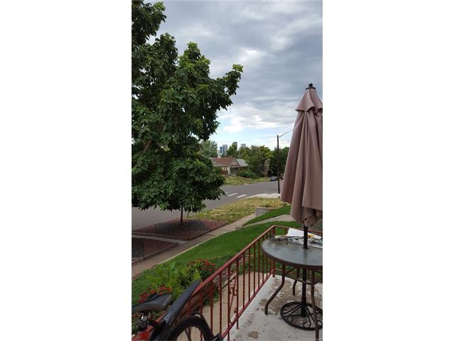 Loans near  Navajo St, Denver CO