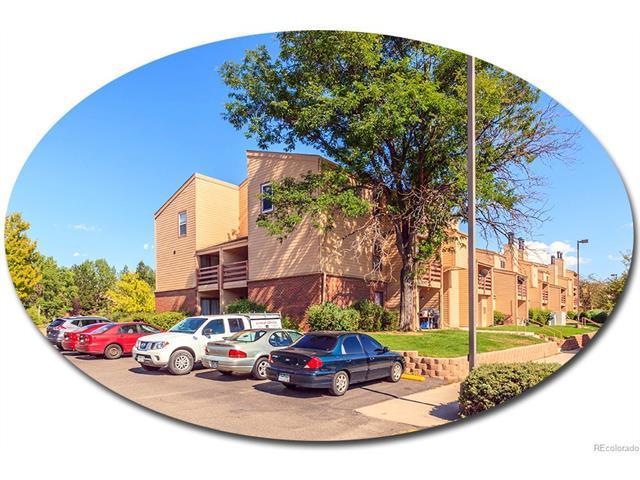 Loans near  S Tamarac Dr G, Denver CO