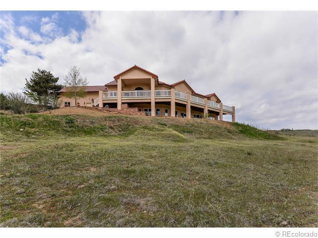 5138 Ridge Park Way, Loveland CO 80538