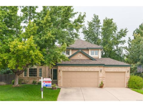 11136 W Rowland AveLittleton, CO 80127
