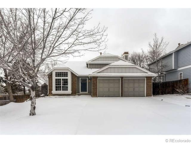 9909 Julian Ct, Westminster, CO