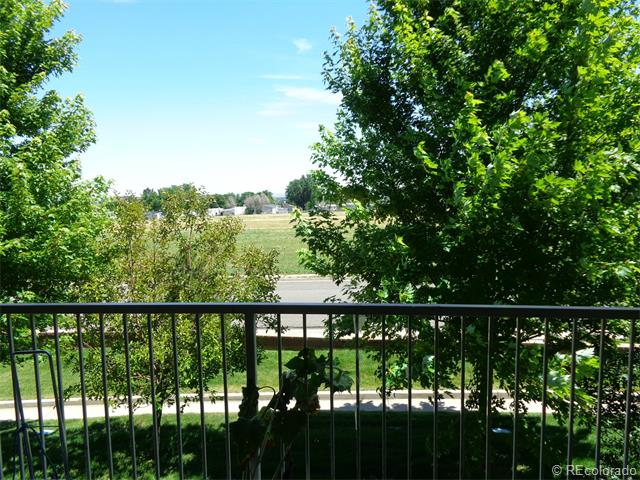 8685 Clay St #APT 202, Westminster, CO
