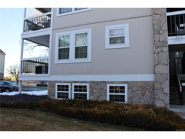 5565 W 76th Ave #1204Arvada, CO 80003
