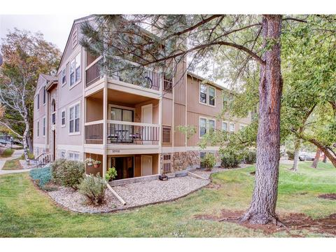 10910 W Florida Ave #504Lakewood, CO 80232
