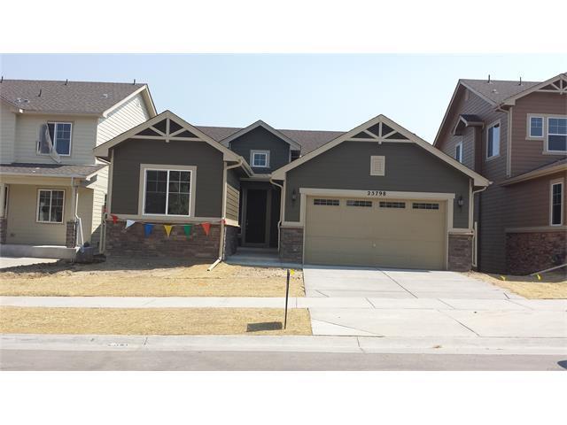 Loans near  E Calhoun Pl, Aurora CO