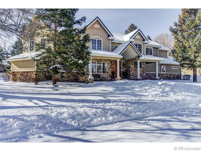 9 Sterling Ave, Englewood, CO