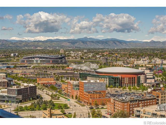 1551 Larimer St #APT 2704, Denver, CO