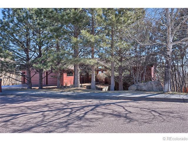 Loans near  Neal Ranch Rd, Colorado Springs CO